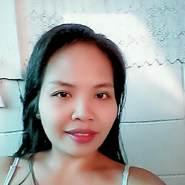 jobelinl's profile photo