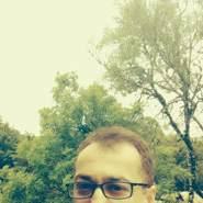 fatihs534's profile photo