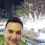davidfernandez63's profile photo