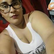 veronicag553348's profile photo