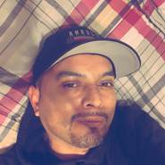 osmar5183's profile photo