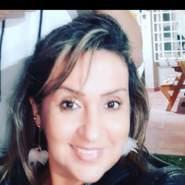 luizianeb's profile photo