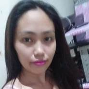 realyna254560's profile photo