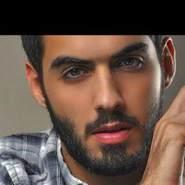 karkadank's profile photo