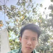 luanlnga2302's profile photo