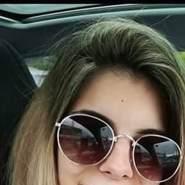 lilianavalente's profile photo