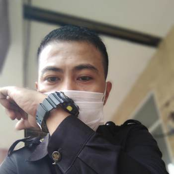 sonixcs_Riau_独身_男性