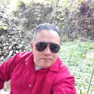 papitot5's profile photo