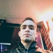 andresc661's profile photo