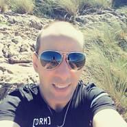 pablos319259's profile photo