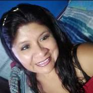 marquezitaaaa's profile photo