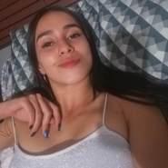paulas564840's profile photo