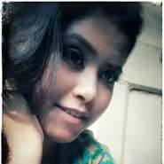 barshad598648's profile photo