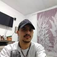 alex695335's profile photo