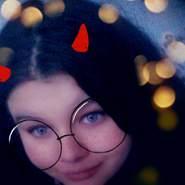 saskia_s1's profile photo