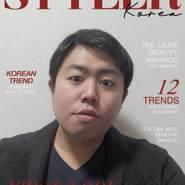 daisukek0422's profile photo