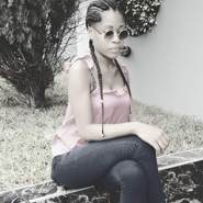 vanessab261623's profile photo
