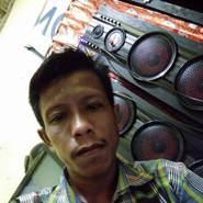 rbte476's profile photo