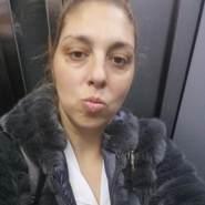 carina459987's profile photo