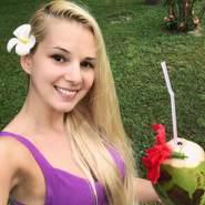 maryj332205's profile photo