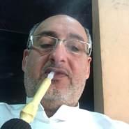 ahmed219937's profile photo
