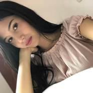 lexiec834975's profile photo