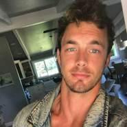 ladlouis's profile photo