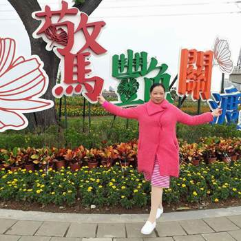 rogelynp8_Taipei_Single_Female