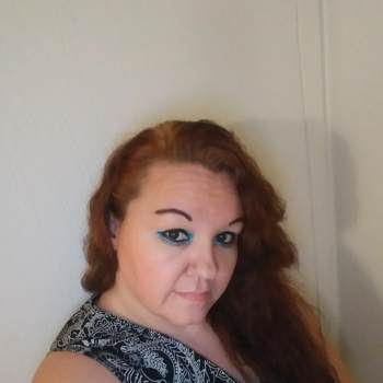 Babyyucateca_Oregon_Single_Female
