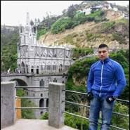 santiagomontoya23's profile photo