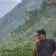 samuelc896243's profile photo