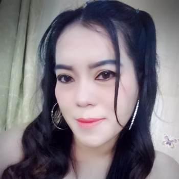 user_qwefm68_Nakhon Sawan_Single_Female