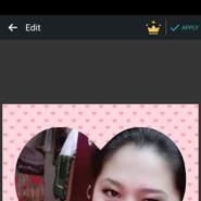 marilynsuitas's profile photo