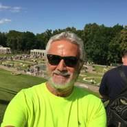 grays906281's profile photo