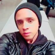 klayono's profile photo