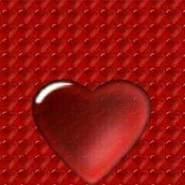 mronm97's profile photo