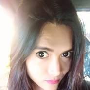 kn98571's profile photo