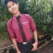 yairm78's profile photo