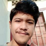 nandas184's profile photo