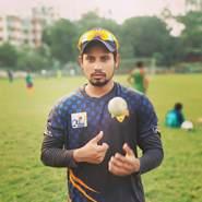 pujab81's profile photo