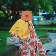 bundara's profile photo