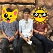 userlovfc23785's profile photo