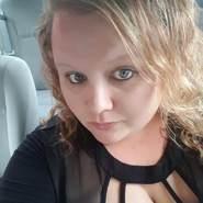 samanthal571453's profile photo