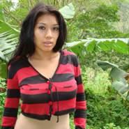 jessica_alnord26's profile photo