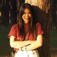 nattarikaheyha's profile photo