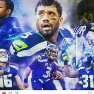 seahawks_62's profile photo