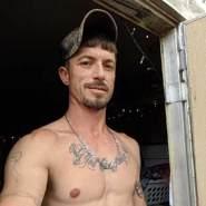 shanec653698's profile photo