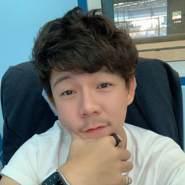 userne52's profile photo