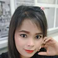 useryzrst76's profile photo