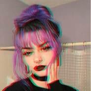Malakmeme987's profile photo